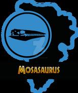 http://ru.jurassicpark.wikia.com/wiki/Файл:29_mosasaurus_paddock_jp_by_luigicuau10-d8y6jd2
