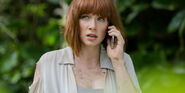 Claire-dearing