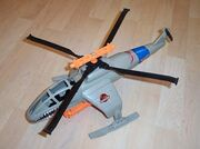 Copter5