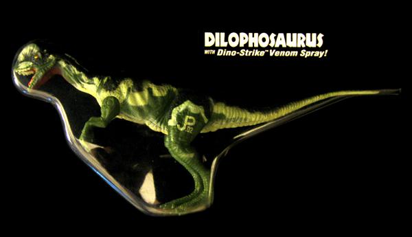File:JP-DilophosaurusAFPac.jpg