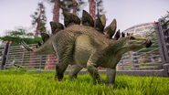 JWE Screenshot Stegosaurus 97 01