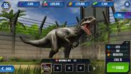 Indominus rex by wolvesanddogs23-d97p7te