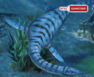 Jurassic-Park-Builder-Elasmosaurus-Evolution-3-Adult