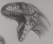 Jurassicvault JP Concept 048