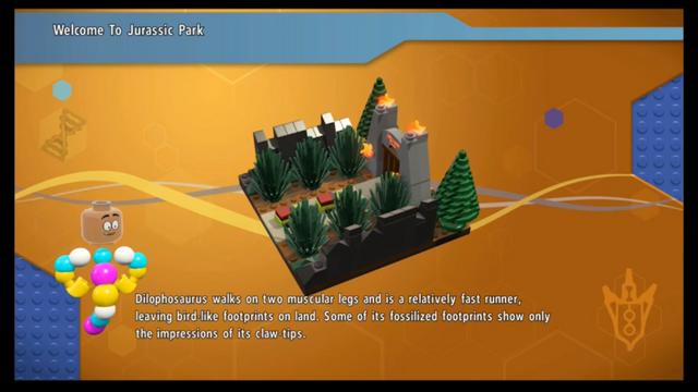 File:LEGO-Dilophosaur-fact.png
