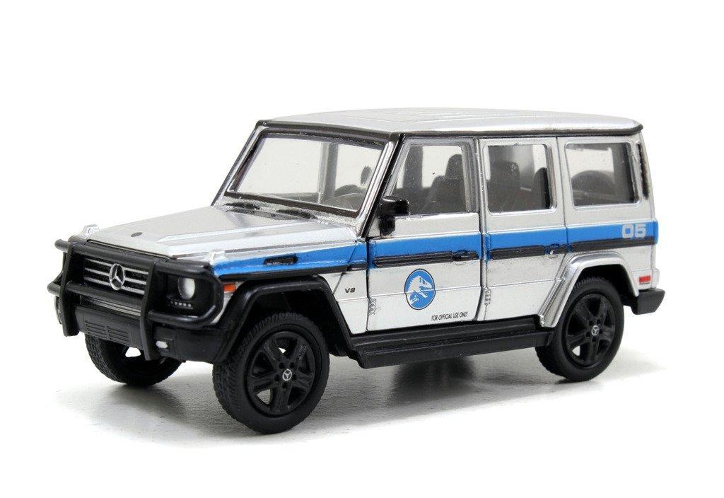Jurassic World Jada Toys Jurassic Park Wiki Fandom