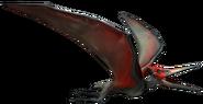 JWA PressKit Pteranodon