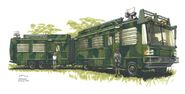 TLW fleetwood mobile lab concept art 01