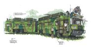TLW fleetwood mobile lab concept art 02