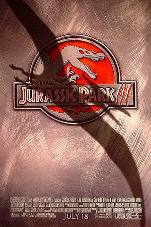 JP3-MoviePoster