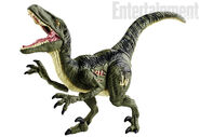 Jurassic-world-toy-fair-02