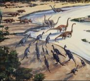 Lambeosaurus in JP concept.jpg