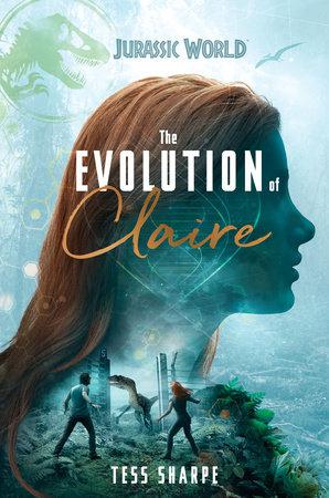 [DIAGRAM_3ER]  The Evolution of Claire | Jurassic Park wiki | Fandom | Jurassic Park Fuse Box |  | Jurassic Park wiki - Fandom