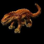 JWA PressKit Postosuchus