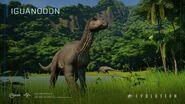 JWE dino-pack IGUANODON-UI 1080p 01