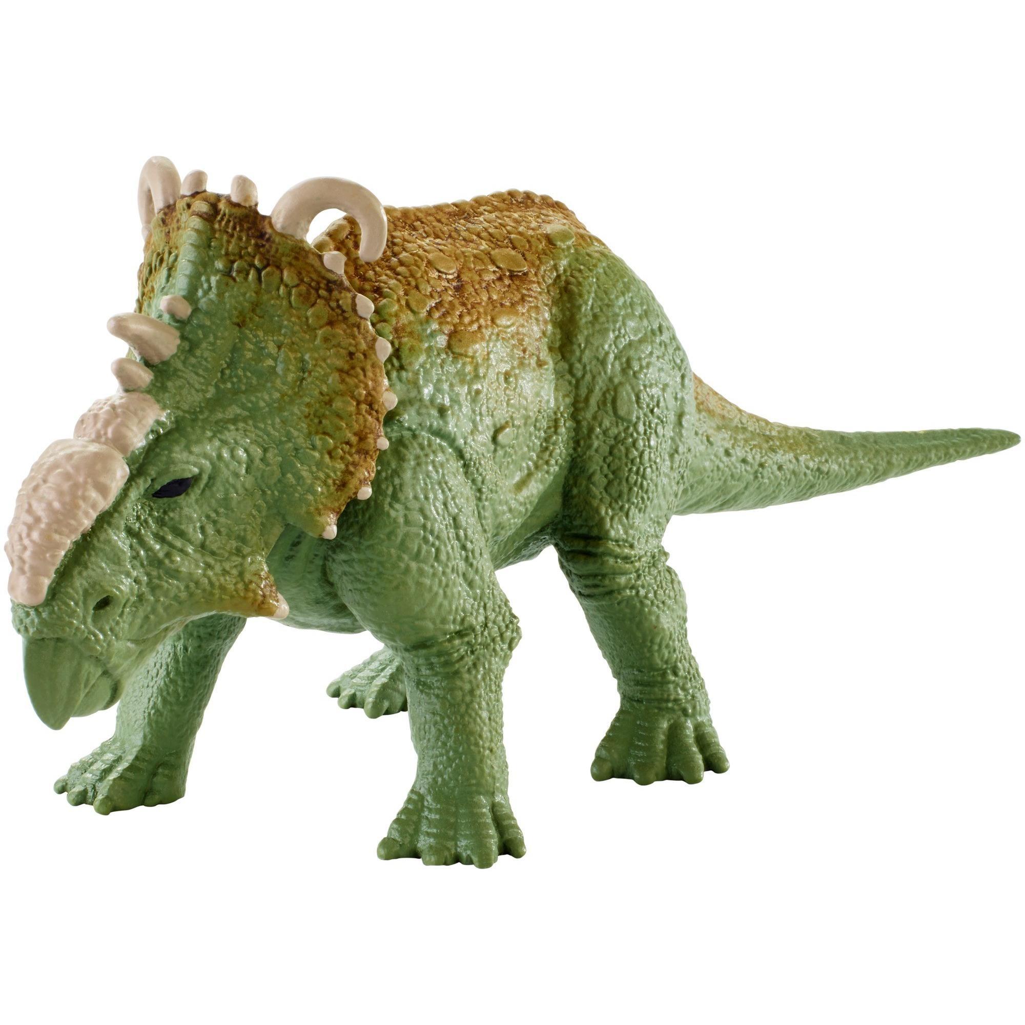 Image - JWFK Mini Dino Pachyrhino.jpg