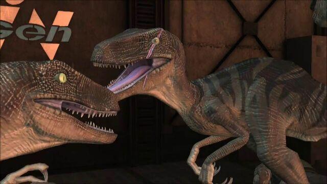 File:Scarred-raptor-leader-jptg 15.jpg