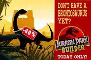 Brontosaurus (2)