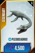 Plesiosaurus-1