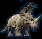 Sinoceratops-jwe