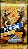 Evo Booster Legendary Pack