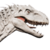 Indominus rex Icon Evolution