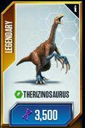 Therizinosaurus-1