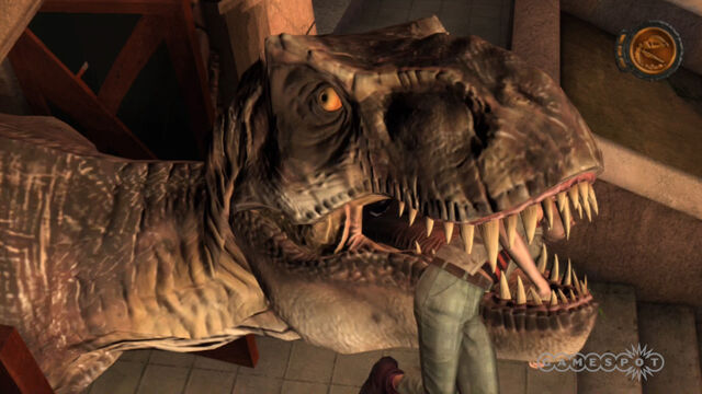 File:2112682-169 jurassic park the game gameplay ps3 111811 m2.jpg