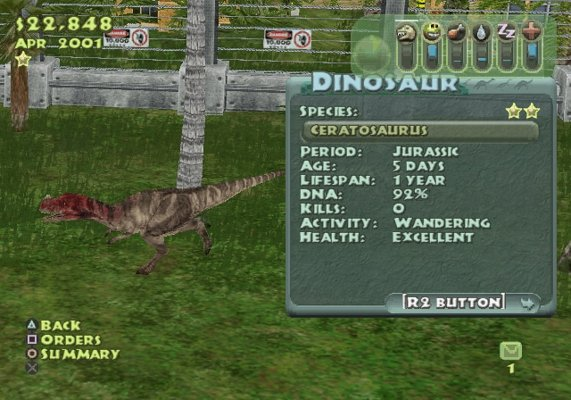 How to install mods on jurassic park operation genesis cheats