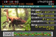 Jurassic Park III - Park Builder 034