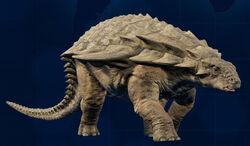 NodosaurusMain