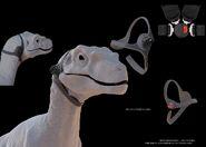 Raptor-Cams-v04 2