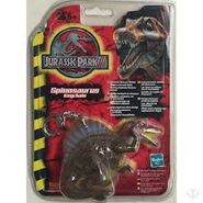Spino toy jp3