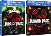 Jurassic-park-blu-ray-boxes