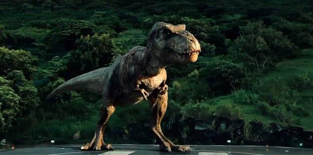 File:Jurassicworld-trex-ending-1.jpg