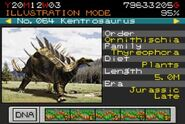 KentrosaurParkBuilder