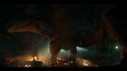 Male-Nasutoceratops-Family-Allosaurus-Fight