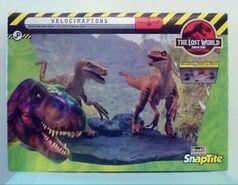 Raptor s-l300 (2)