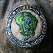 JW veterinary service