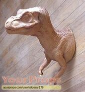 Jurassic-Park-2-The-Lost-World-Infant-T-Rex-1
