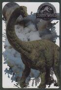 Jurassic-world-movie-2-karte-156