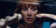Jurassic-world-movie-screencaps.com-12127