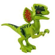Minifigure-dinosaurs-dilophosaurus-brick-forcestm 2048x