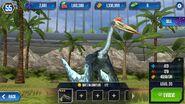 Quetzalcoatlus by wolvesanddogs23-d988vma