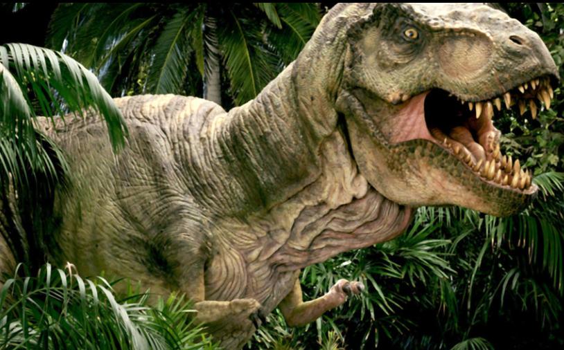 f2c745280 Tyrannosaur Buck | Jurassic Park wiki | FANDOM powered by Wikia