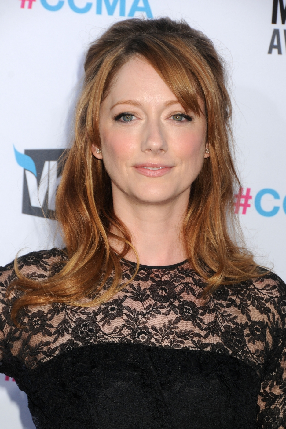 Images Judy Greer nude photos 2019