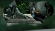 I.Rex-Escape03