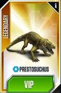 Prestosuchus-0