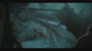 Бигрок. Аллозавр 10