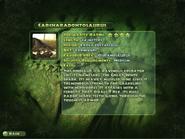 Carcharodontosaurus Dinopedia